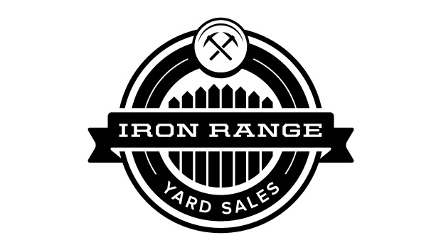 Iron Range Yard Sales