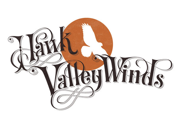 Hawk Valley Wind