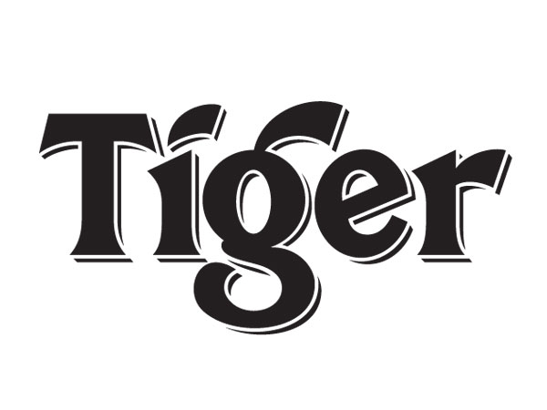 Tiger - Rob Clarke Interview