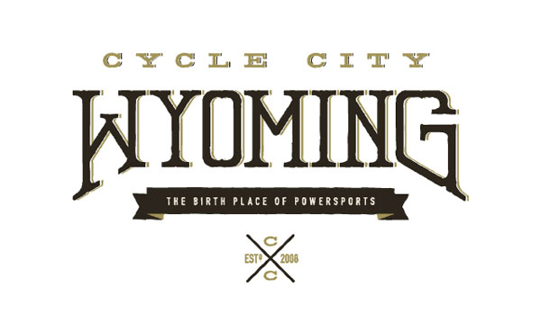 Cycle City Wyoming - Tavish Calico Interview