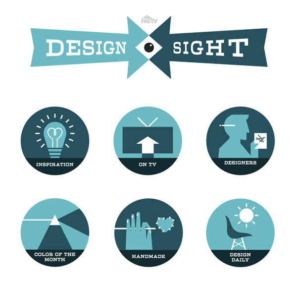 Design Sight - Tymn Armstrong Interview