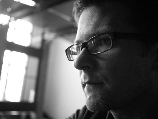 Matt Stevens Interview