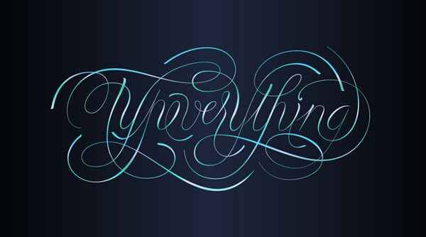 Typeverything - Andrei Robu Interview