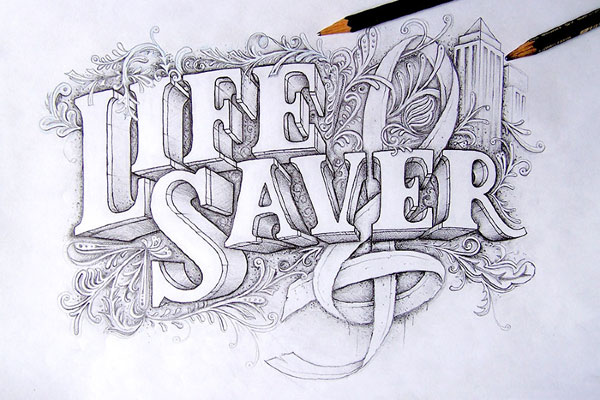 Life Saver - Joachim Vu Interview