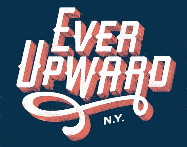 Ever Upward, NY - Dan Cassaro Interview