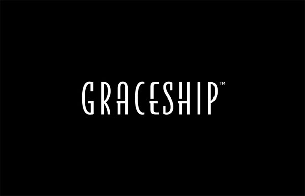 Graceship Logo - Joe Prince Interview